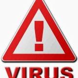 Remove-virus-using-cmd