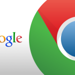 10 Google Chrome Plugins for Everyone! (Productive)