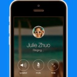 Now More Easy ways to Chat, Faster Photo and Video Sharing in Facebook Messenger for  iOS