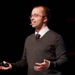 Responsive Web Design – Clear understanding
