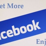 How to Get more Friends on Facebook? step by step explainations