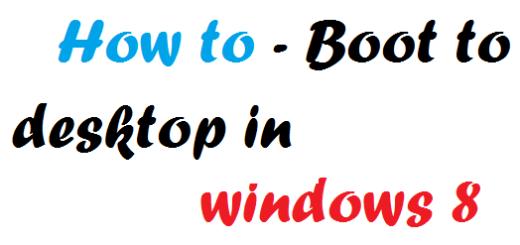 How-to-Boot-to-desktop-in-windows-8