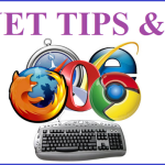 INTERNET TIPS AND TRICKS
