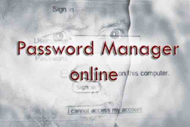 password-manager-online-free-best