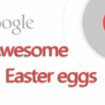 Google Now easter eggs – Try These 27 Tricks