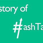 History of Hashtags – Twitter, Google, Facebook