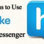 Hike vs whatsapp – 7 Reasons Here!