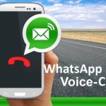 How to Activate calling Feature in WhatsApp!