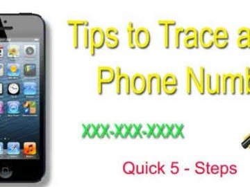 How-to-find-cell-phone-number-1