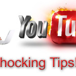 Watch YouTube video in Full Browser Window – Youtube Tips