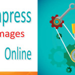 Compress JPEG and PNG Images online in 2 minutes