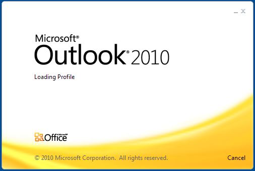 Outlook 2010 Tips and Tricks