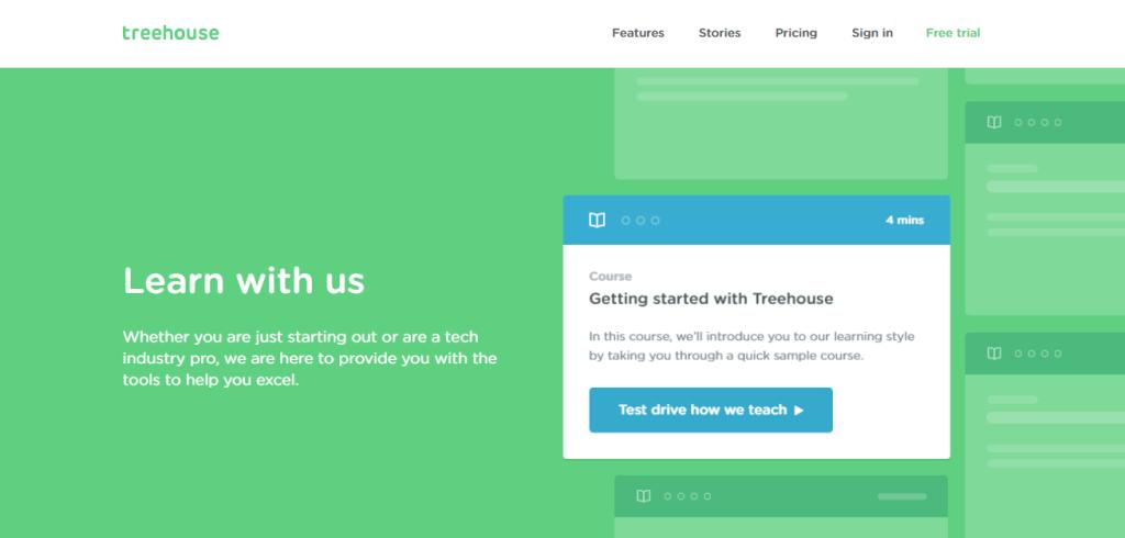 websites to code Programming Online 1 (1)