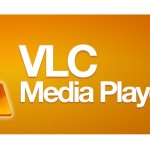 VLC media Player Tips and Tricks – Best 10 Must Know Tips!