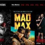 Top 20 Websites to Watch and Download movies for free