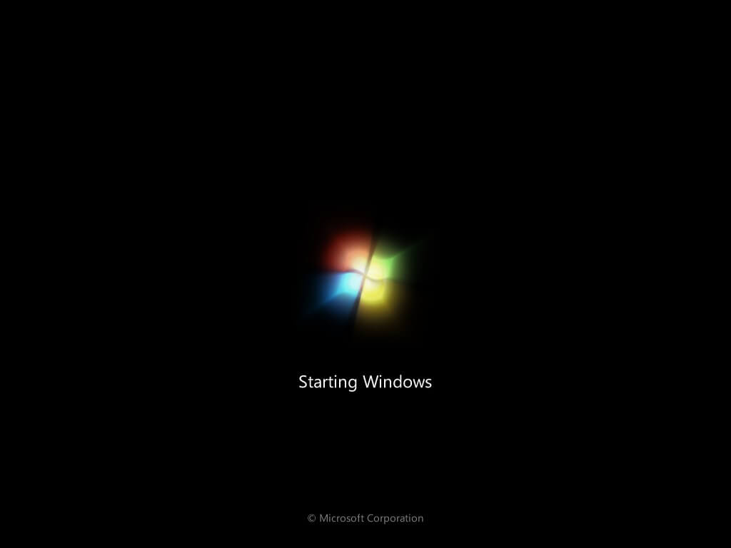 Start-windows-7-safe-mode