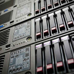 Top 3 Web Hosting Providers 2016