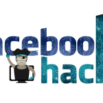 Hack Facebook Account without password Step by Step 2017