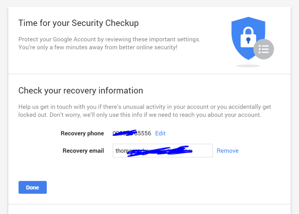 Free 2gb google drive #saferinternetday