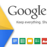 Get 2 GB Free Google Drive Storage Space