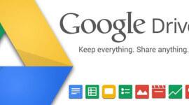 google-drive (1)