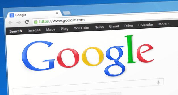 Block websites on google Chrome browser