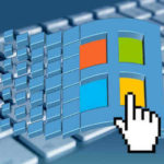 Run Windows 98 OS in your Browser