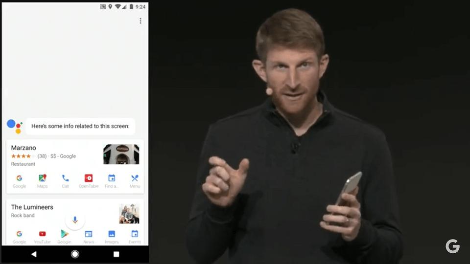 Google-mocks-apple-featured image