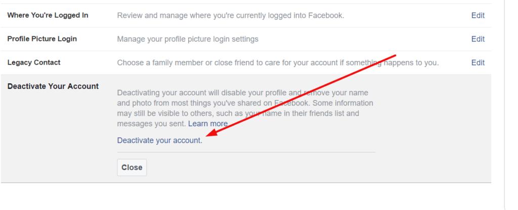 click-deactivate-your-account-1