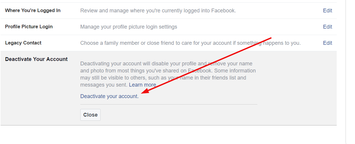 Block Facebook Game Invites is good invitations ideas