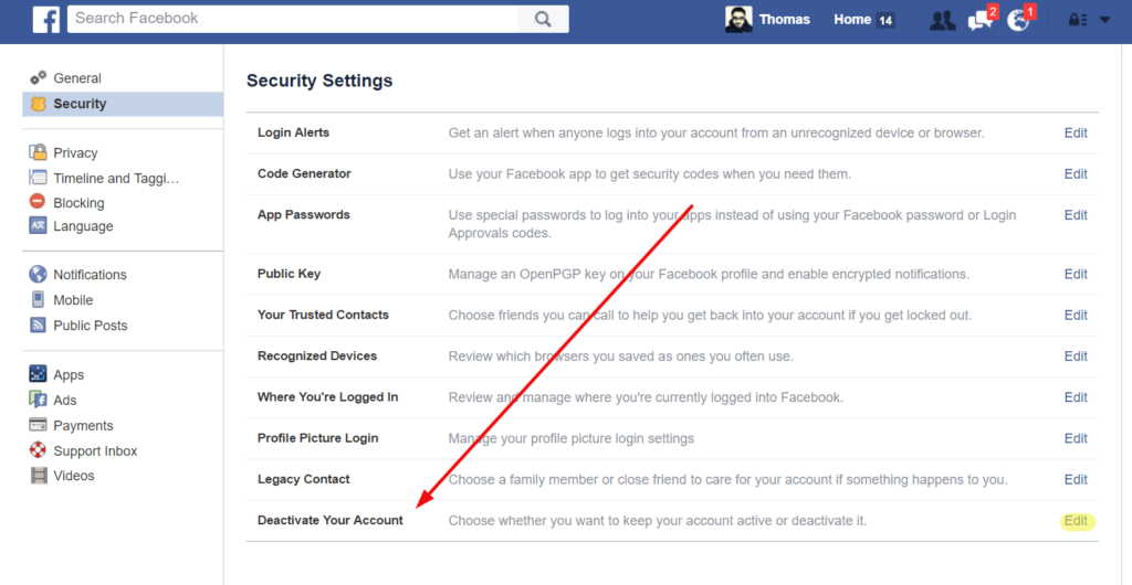 fb hacks how to see dlted fb msgs without backup