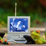 Recover Facebook Account – Hacked or Forgotten