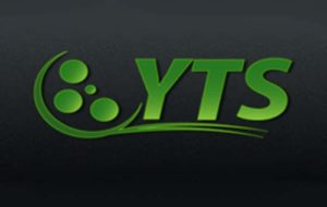 YTS torrent download
