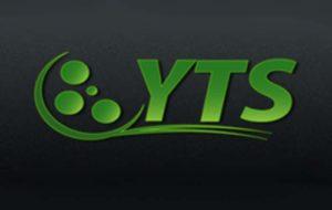 YTS torrent download