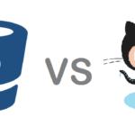 BitBucket vs. GitHub