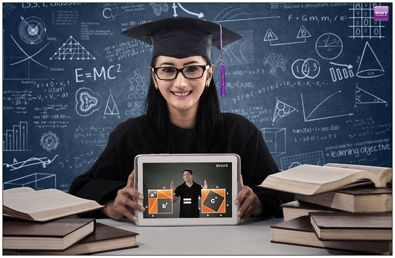 byjus-learningApp