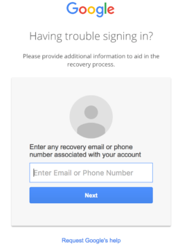 gmail-phone-recoverymail
