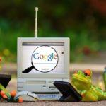 10 Cool Hidden Google Search Tricks for 2017