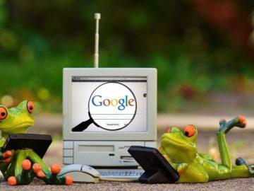 Google-search-tricks
