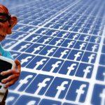 How to Stop Facebook Desktop Notifications?
