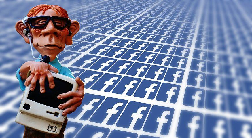 stop-facebook-notification