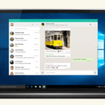 WhatsApp Download for PC Windows 7/8/10 Free