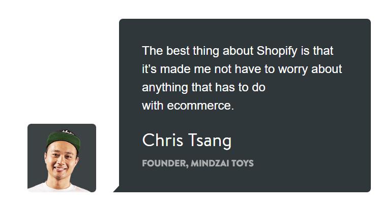 shopify-testimonial