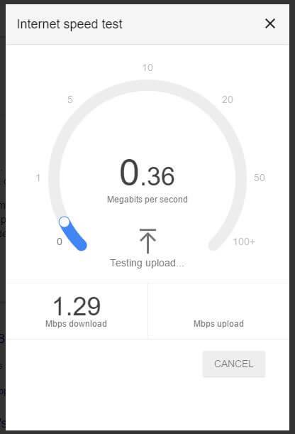 internet-speed-test-upload