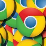 How to make Google as Homepage in Google Chrome