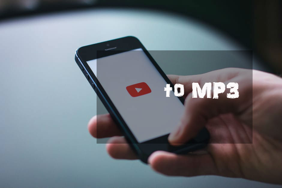 YouTube to MP3 Converter Online 2019 (Free High Quality