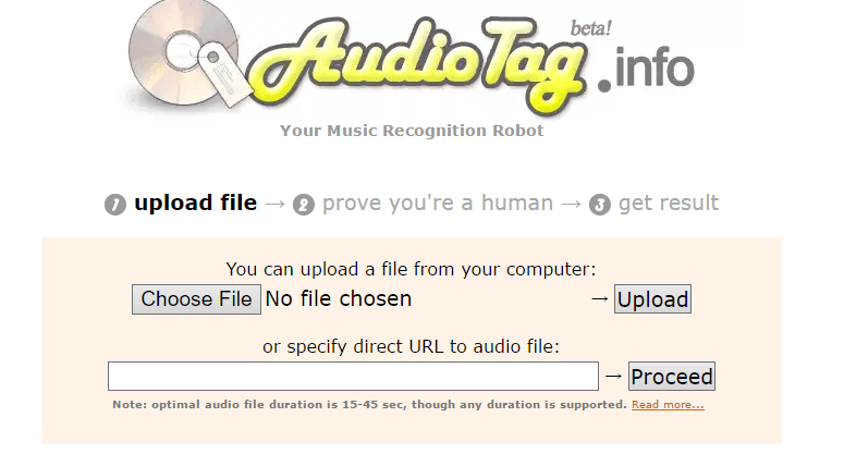 what-song-is-this-audio-tag (1)