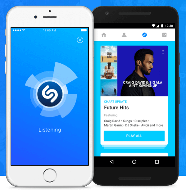 what-song-is-this-shazam