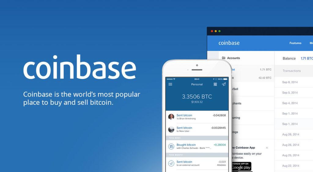 coinbase-bitcoins