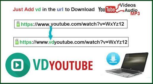 vdyoutube - Youtube download